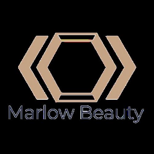 Marlow Beauty